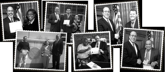 Testimonials Images