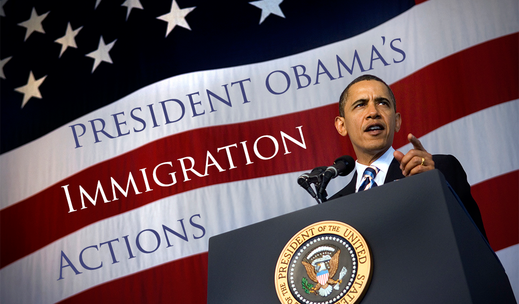 Orlando-Immigration-Attorney-President-Obama-Immigration-Changes