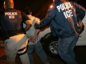 ice-agents-make-arrest-Getty